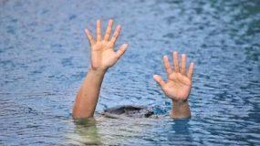 Δείτε τα χειρότερα ατυχήματα που έχουν συμβεί σε θάλασσες & πισίνες! Από τι κινδυνεύουμε περισσότερο;