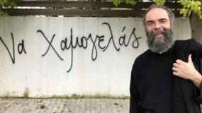 Πατήρ Ανδρέας Κονάνος: «Ο Χριστός της γειτονιάς» Οι δύο εμπειρίες που του άλλαξαν τη ζωή