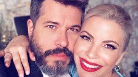Χάρης Βαρθακούρης: Ο απίστευτος λόγος που τον μπλόκαρε η Αντελίνα στο instagram