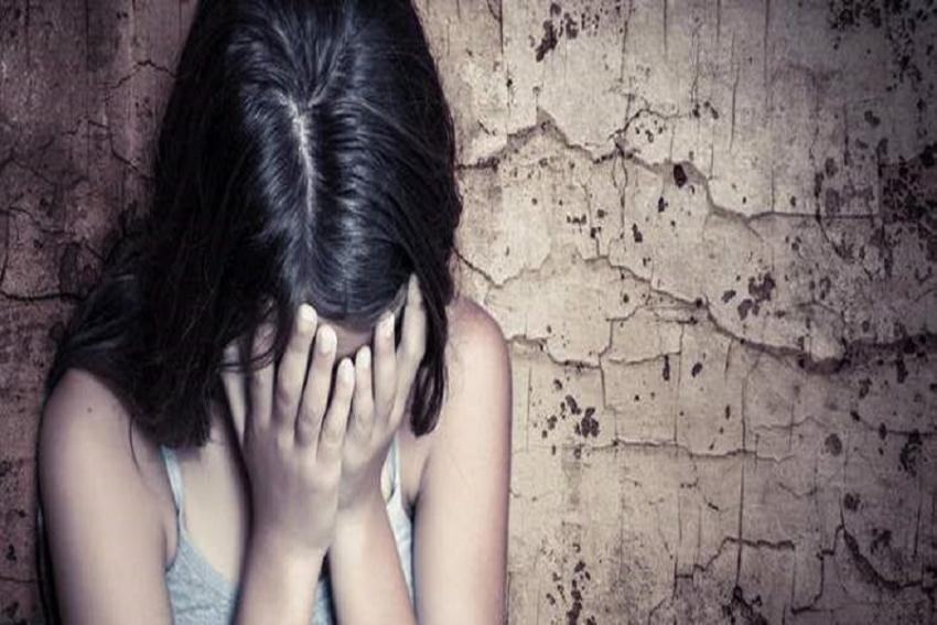 Πάτρα: Σ@ξουαλική κακ0ποίηση από συγγενή καταγγέλλει μητέρα 5χρονης