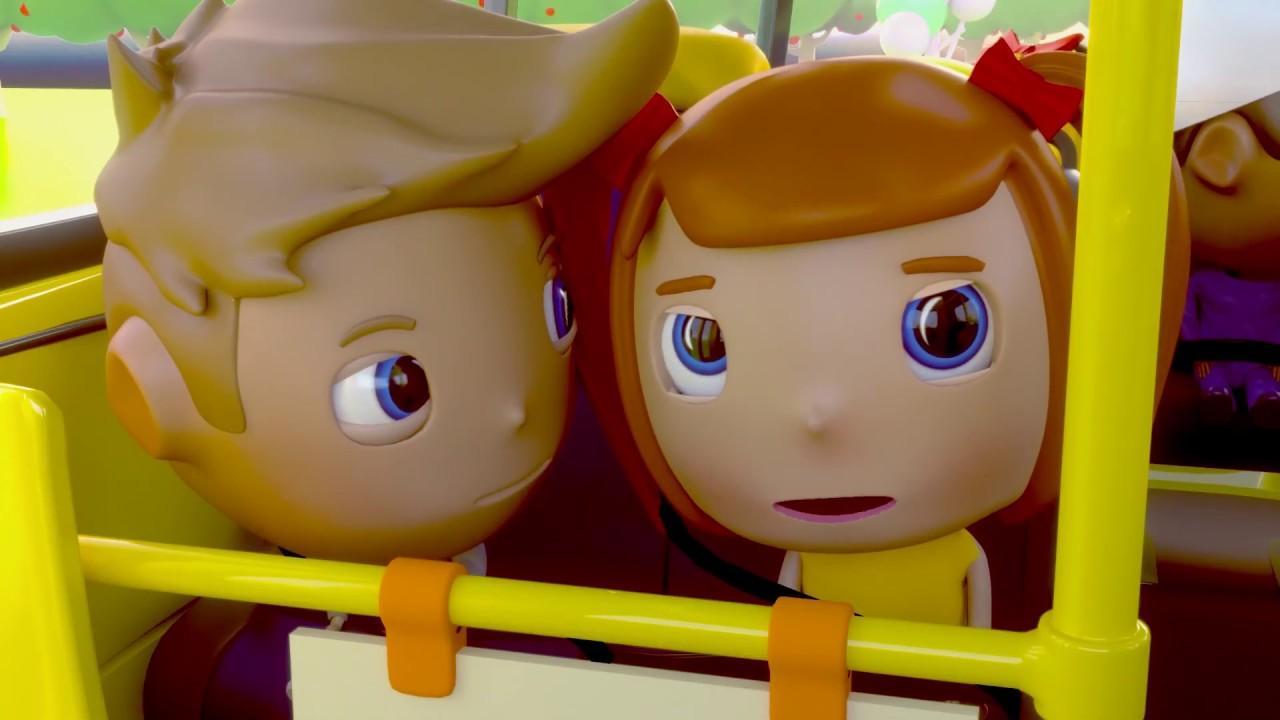 Το μυστικό της Νίκης 2: Το video που πρέπει να δείτε με τα παιδιά σας