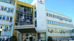Χαλκίδα: Συνελήφθη 15χρονη λεχώνα- Προσπάθησε να δηλώσει το μωρό σε άλλη μητέρα