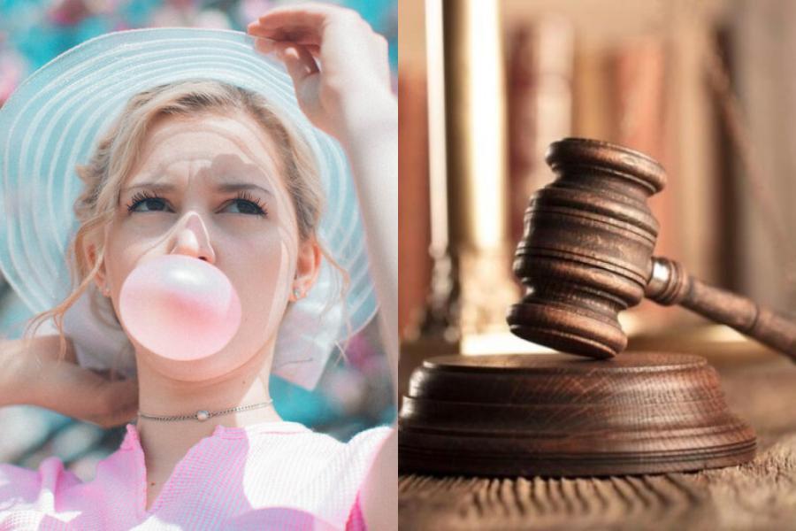 Οι 10 πιο ΑΠΙΣΤΕΥΤΟΙ νόμοι στον κόσμο! Με τον 2ο θα ξετρελαθούν όλες οι γυναίκες (βίντεο)