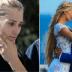 Βικτώρια Καρύδα: «Την ημέρα των γενεθλίων μου έκλαιγα από το πρωί…»