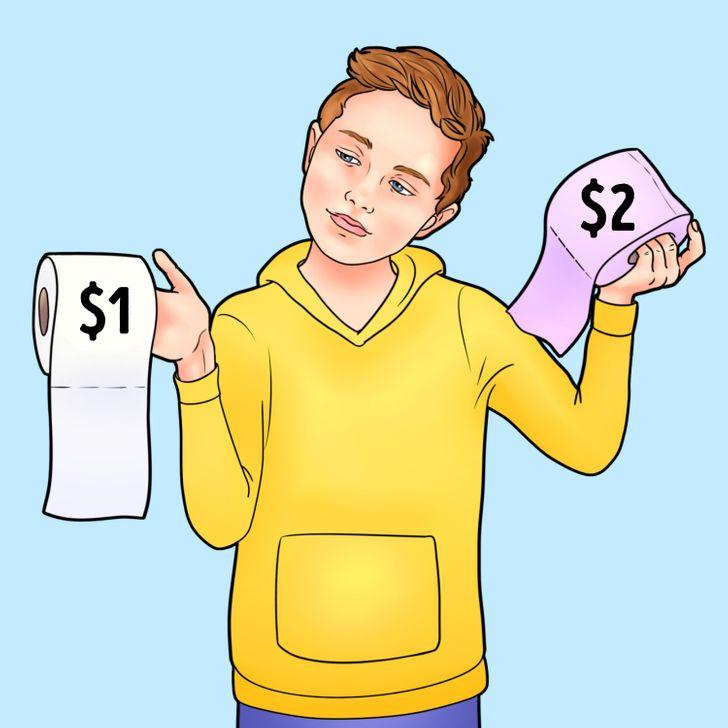 Οικονομολόγος διδάσκει πως μπορούμε να δείξουμε στα παιδιά να διαχειρίζονται τα χρήματα ανάλογα την ηλικία