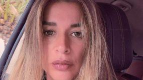 Τελείωσε το χειρουργείο της Έρρικα Πρεζεράκου