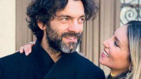 Αθηνά Οικονομάκου: «Τέλος» τα μακριά μαλλιά για τον σύζυγό της- Τα έκοψε πολύ κοντά! (εικόνα)