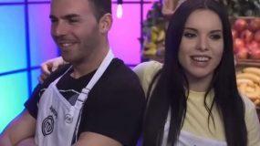 Μαρία Μπέη -Δημήτρης Μπέλλος: Σε αυτή την εκπομπή θα μαγειρεύουν την  επόμενη σεζόν!