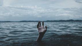 Τα πιο συνηθισμένα συμπτώματα της κατάθλιψης & οι 4 βασικές κατηγορίες στις οποίες χωρίζεται
