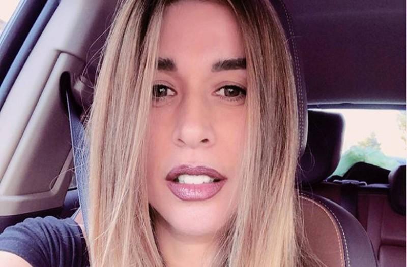 Έρρικα Πρεζεράκου: Έκανε έκκληση για αίμα