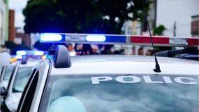 Αγρότισσα σκότωσε δύο άνδρες- Τον έναν τον κακοποίησε σεξουαλικά με φτυάρι