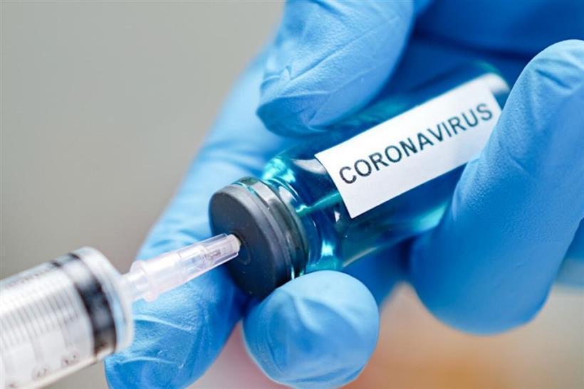 Κορονοϊός: Εγκρίθηκε το πρώτο εμβόλιο - Το έκανε το παιδί του Πούτιν