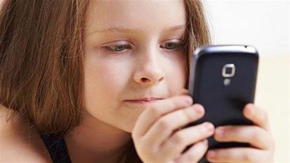 Πως κακομαθαίνουμε τα παιδιά μας ανάλογα με την ηλικία τους