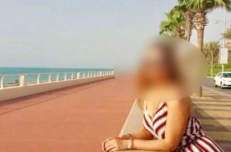 Επίθεση με βιτριόλι: Η δήλωση της Ιωάννας που ζητά δικαιοσύνη – «Ο Γολγοθάς μου δεν τελειώνει εδώ»