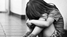 Αδιανόητο: Οδηγός ταξί κακ0ποίησε 12χρονη και μετά την άφησε σπίτι της