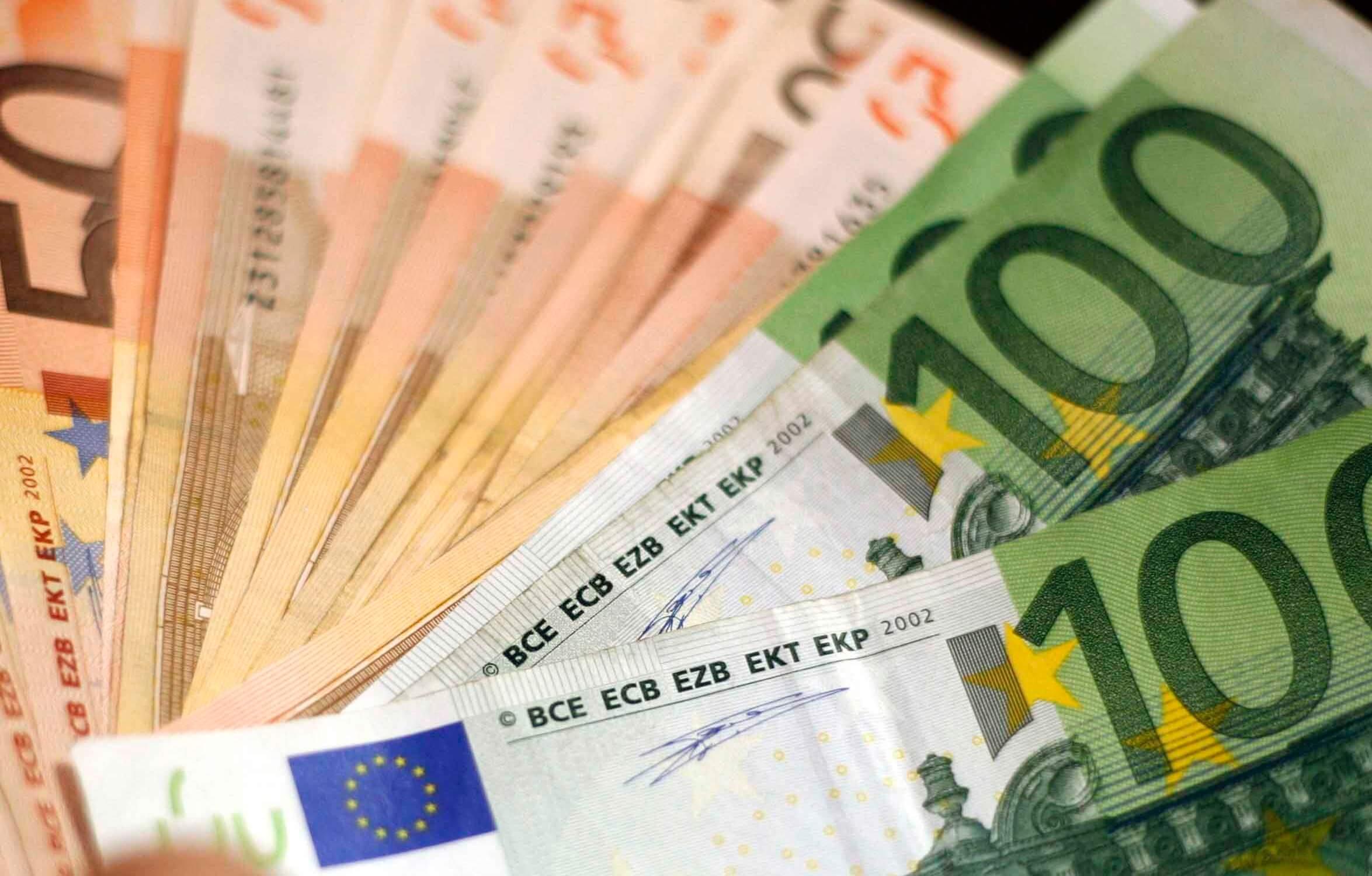 Συντάξεις Σεπτεμβρίου 2020: Δείτε τις ημερομηνίες για τις πληρωμές ανά ταμείο