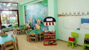 ΕΕΤΑΑ παιδικοί σταθμοί: 15.000 επιπλέον θέσεις σε όλη την Ελλάδα- Διευρύνονται τα εισοδηματικά κριτήρια