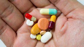 ΕΟΦ: Ανακαλείται γνωστό αναλγητικό φάρμακο
