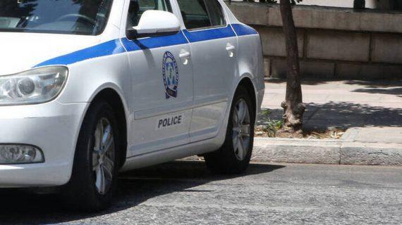 Φρίκη στη Ρόδο: 18χρονος βíασε τον 13χρονο αδερφό του παρουσία φίλου