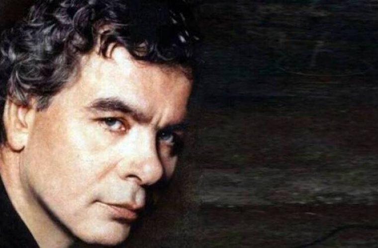 «Πονάω Γιάννη μου…πονάω…πολύ»: Το συγκλονιστικό «αντίο» Ελληνίδας τραγουδίστριας στον Πουλόπουλο