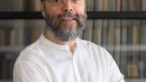 Πατήρ Ανδρέας Κονάνος : Παραιτήθηκε από τις τάξεις του κλήρου