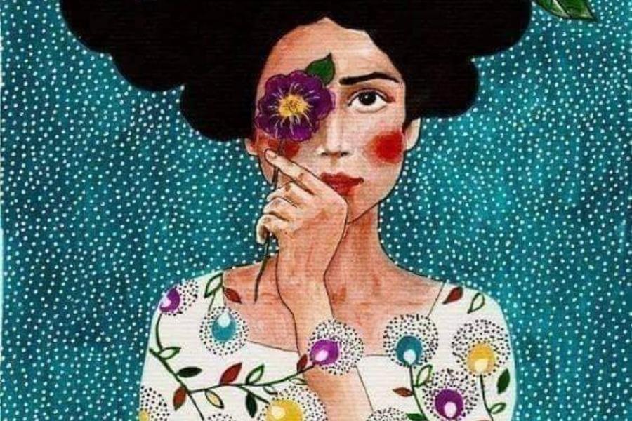 Αν θέλεις να βρεις τον εαυτό σου πρώτα γίνε! Η αλήθεια κρύβεται στην αυθεντικότητα!