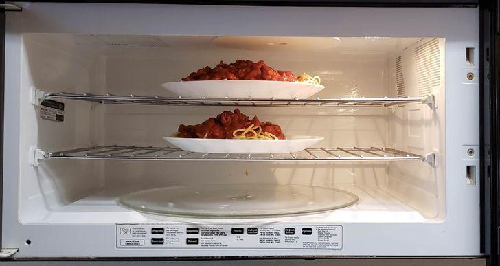20 εικόνες που δείχνουν πως μπορούμε να κάνουμε  την κουζίνα  μας όμορφη και πρακτική