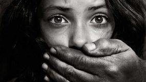 Φρίκη: 16άχρονη βι@στηκε σε ξενοδοχείο  από έξι άνδρες