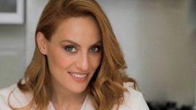 Η Ελεονώρα Μελέτη απαντάει στους haters: «Στον οποίο άντρα μου ρίχνω και 4 χρονάκια η ξεπεσμένη τεκνατζού»!