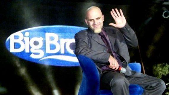 Η ανάρτηση- ντροπή του «Τσάκα» για το «Big Brother» και οι αντιδράσεις που προκάλεσε
