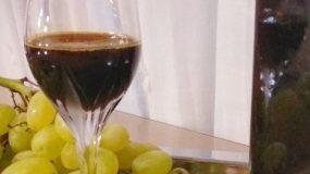 Συνταγή για να φτιάξετε σπιτικό πετιμέζι! Το καλύτερο φάρμακο για τον λαιμό!