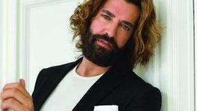 Νεκτάριος Κυρκόπουλος: Το διάσημο μοντέλο υποφέρει από υπνοπαράλυση- Η συγκλονιστική περιγραφή της ζωής του