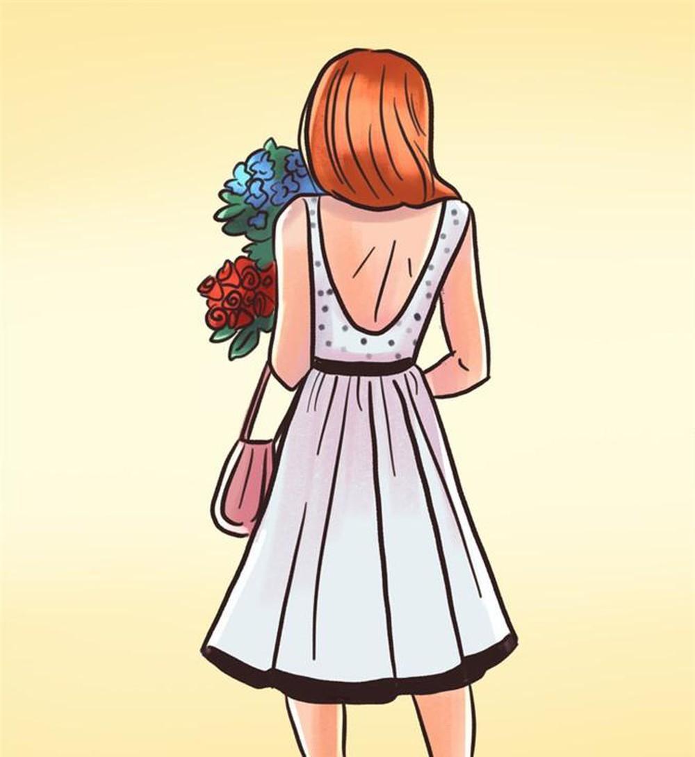 Ποια γυναίκα πιστεύεις ότι είναι η πιο ελκυστική; Η απάντηση λέει πολλά για τον χαρακτήρα σου!