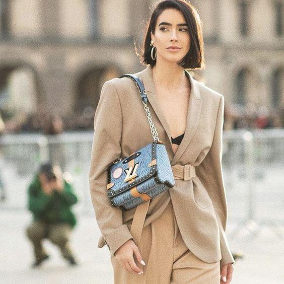 Οι τάσεις στις γυναικείες τσάντες για το Φθινόπωρο - Χειμώνα 2020-2021!
