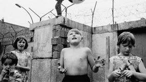 Kentler Project: Άστεγα παιδιά  για 30 χρόνια τοποθετήθηκαν μαζί με  παiδ0φιλους