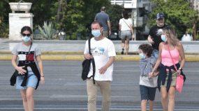 Κορωνοϊός: Θέμα χρόνου του πιο «σκληρού» μέτρου στην μετά καραντίνα εποχή για την Αττική