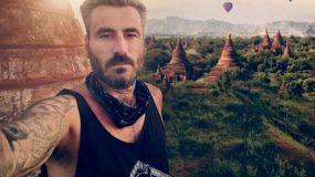 Γιώργος Μαυρίδης: Έχει συλληφθεί στο αεροδρόμιο του Μεξικού!