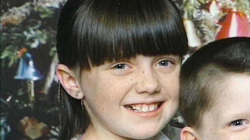 Η τραγική ιστορία πίσω από το Amber Alert: H 9χρονη Amber