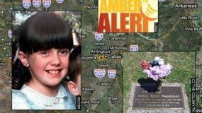 Η τραγική ιστορία πίσω από το Amber Alert: H 9χρονη Amber που σφαγιάστηκε