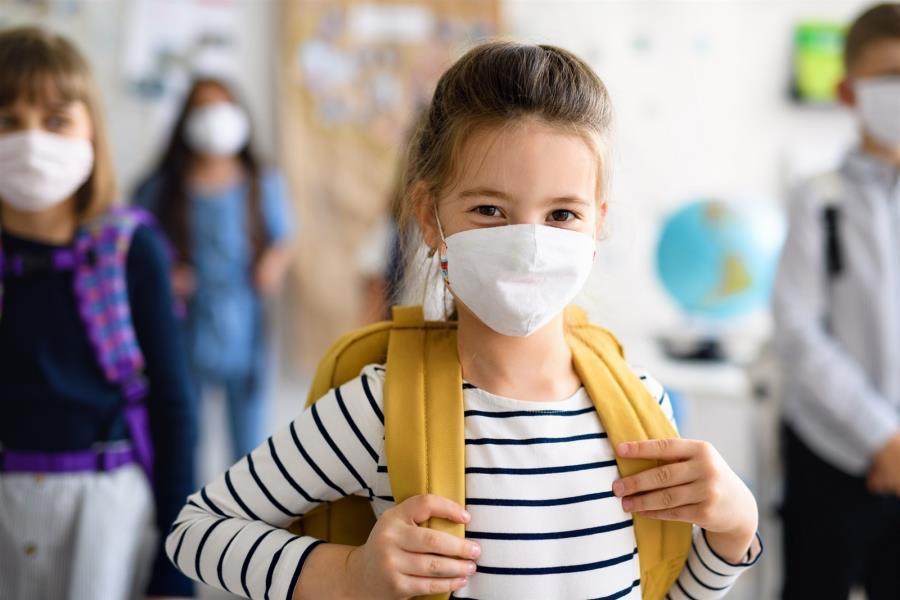 Λιποθυμίες μαθητών στα σχολειά σε όλη την Ελλάδα