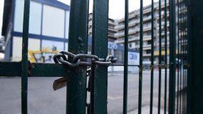 Κλείνουν και άλλα σχολειά λόγω κορωνοϊού : Δείτε τη Λίστα ΕΔΩ και μέχρι πότε θα είναι κλειστά
