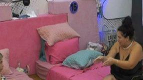 Τσάμπα ο ντόρος: Τα νέα ντροπιαστικά πλάνα που έπαιξαν στο «Big Brother» (εικόνες)
