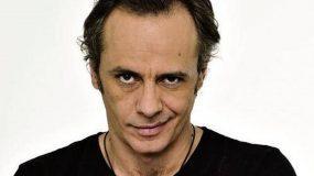Έφυγε από τη ζωή ο ηθοποιός Πάνος Ρεντούμης