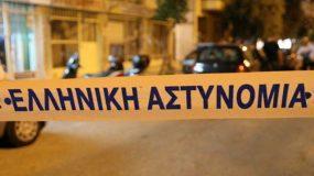 4 εγκλήματα στην Ελλάδα που συγκλoνισαν την κοινωνία- Οι δράστες δεν πιάστηκαν ποτέ