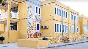 Κορονοϊός: Ξεκινησαν τα  rapid tests στα σχολεία