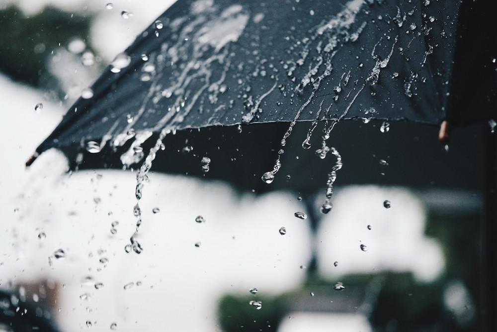 EMY: Έκτακτο δελτίο επιδείνωσης καιρού με έντονα καιρικά φαινόμενα