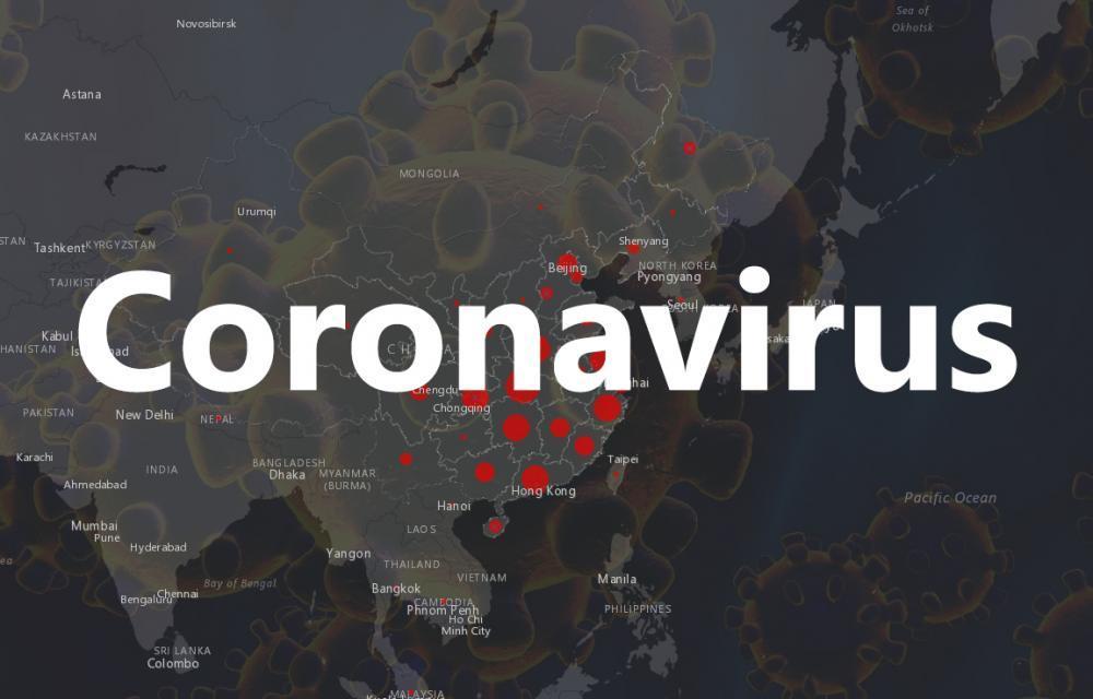 Kορωνοϊός :   Πιθανότητες για νέα καραντίνα – Στο τέλος της εβδομάδας η απόφαση