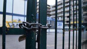 Κορονοϊος: Κλειστά λόγω κορονοϊού 73 τμήματα και σχολεία – Δείτε ποια