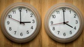 Αλλαγή ώρας 2020: Πότε αλλάζει η Χειμερινή ώρα – Θα καταργηθεί: