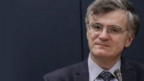 Σωτήρης Τσιόδρας: Αυτοί είναι οι δύο λόγοι που οδήγησαν στην «εξαφάνισή» του